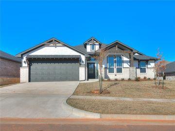 13231 Sawtooth Oak Road, Choctaw, OK, 73020,