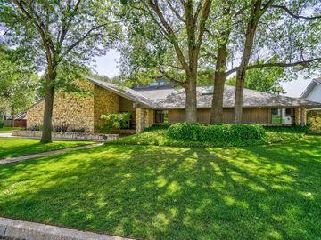 11407 Red Rock Road, Oklahoma City, OK, 73120,