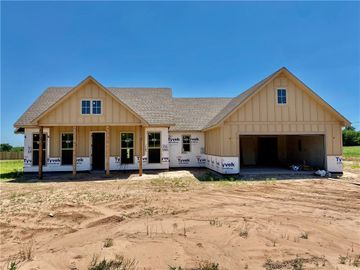 3260 Canadian Trail Court, Noble, OK, 73068,