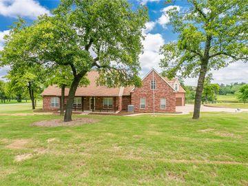 2022 Lakeview Drive, Choctaw, OK, 73020,