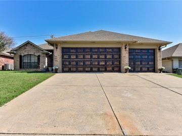 1025 SW 126th Street, Oklahoma City, OK, 73170,