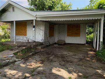 623 SW 48th Street, Oklahoma City, OK, 73109,