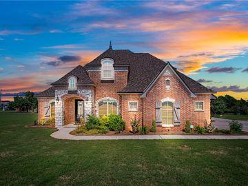 15000 Bay Ridge Drive, Oklahoma City, OK, 73165,