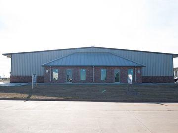6301 Superior Avenue, Oklahoma City, OK, 73149,