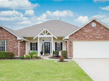 9505 Honeysuckle Road, Oklahoma City, OK, 73159,