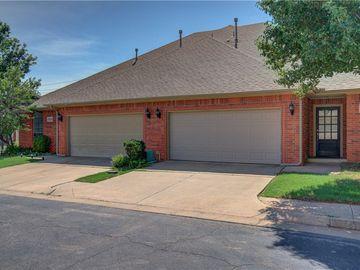 17201 Cedar Drive, Oklahoma City, OK, 73012,