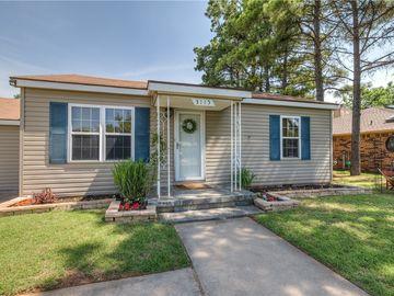 3115 SE 16 Street, Oklahoma City, OK, 73115,