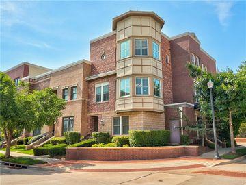 407 NE 1st Street, Oklahoma City, OK, 73104,