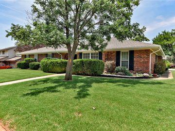 11817 Edgemont Circle, Oklahoma City, OK, 73162,