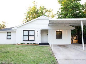 2701 SW 46th Terrace, Oklahoma City, OK, 73119,