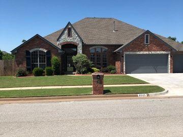 9505 SW 31st Street, Oklahoma City, OK, 73179,