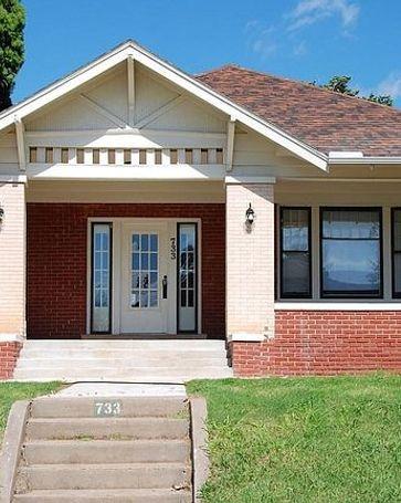 733 NW 22nd Street Oklahoma City, OK, 73103