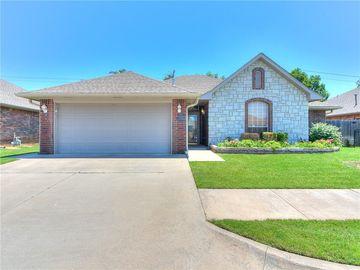12400 Crystal Gardens Drive, Oklahoma City, OK, 73170,