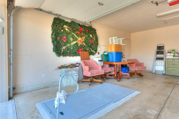 12400 Crystal Gardens Drive