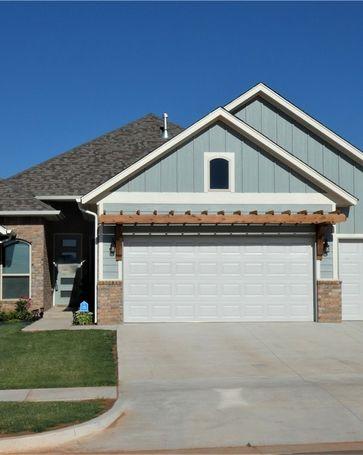 4401 Angel Oak Drive Oklahoma City, OK, 73179