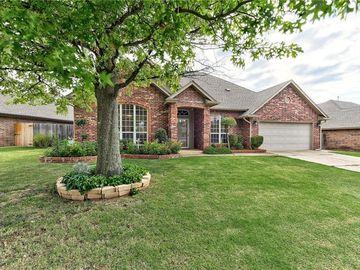 12708 Meadow Crest Drive, Oklahoma City, OK, 73170,