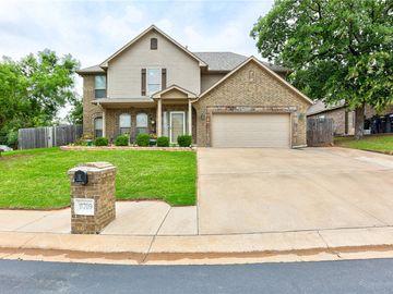 11709 Gwendolyn Lane, Oklahoma City, OK, 73131,