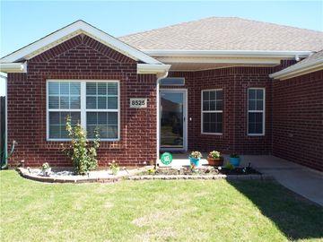 8525 SW 48 Street, Oklahoma City, OK, 73179,