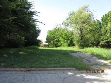 4232 NE 20th Street, Oklahoma City, OK, 73121,