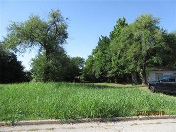 4228 NE 20th Street, Oklahoma City, OK, 73121,