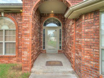12500 Kingsridge Terrace, Oklahoma City, OK, 73170,