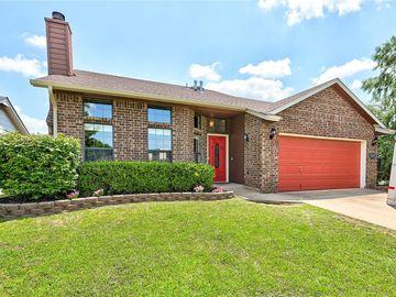 1708 Baron Drive, Norman, OK, 73071,