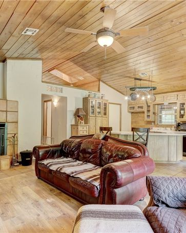20401 Sand Pebble Road Luther, OK, 73054