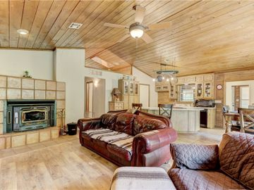 20401 Sand Pebble Road, Luther, OK, 73054,