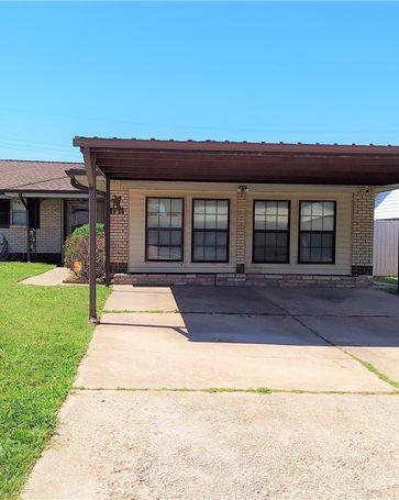2934 SW 57th Street Oklahoma City, OK, 73119