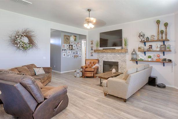 4616 River Mesa Drive