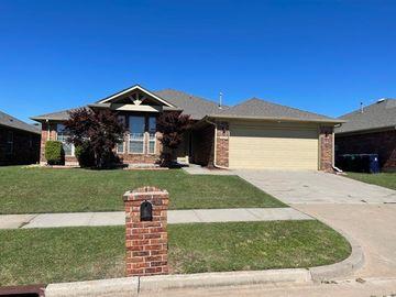14117 Saw Mill Road, Oklahoma City, OK, 73170,