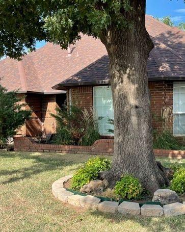 14632 Pony Road Oklahoma City, OK, 73134