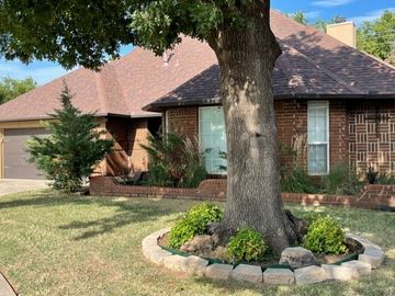 14632 Pony Road, Oklahoma City, OK, 73134,