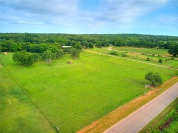 None N Luther Road, Luther, OK, 73054,