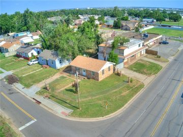 3701 SW 26th Street, Oklahoma City, OK, 73108,