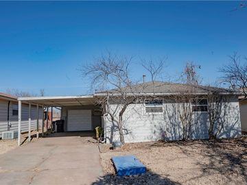 1121 NW 85th Street, Oklahoma City, OK, 73114,