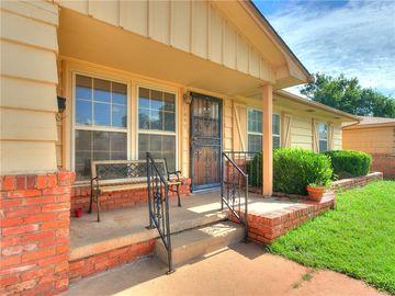 1401 NE 30th Street, Oklahoma City, OK, 73111,