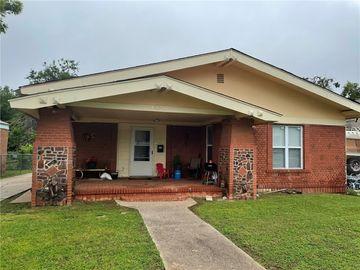 1224 NE 19th Street, Oklahoma City, OK, 73111,