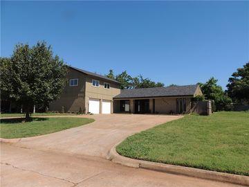 1311 NW 85 Street, Oklahoma City, OK, 73114,