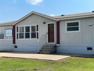 930088 S 3290 Road, Luther, OK, 73054,