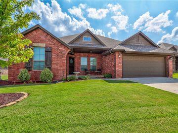5817 Gadwall Road, Oklahoma City, OK, 73179,
