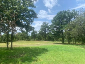 930215 S 3300 Road, Luther, OK, 73054,