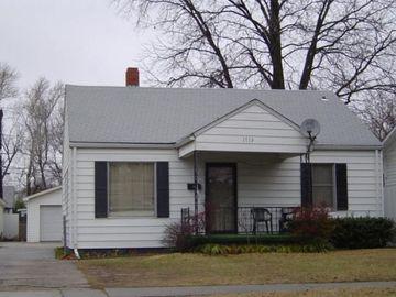 1713 SW 15th Street, Oklahoma City, OK, 73108,