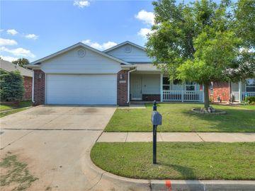 9720 SW 27th Street, Oklahoma City, OK, 73128,