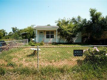 4045 SW 23rd Street, Oklahoma City, OK, 73108,