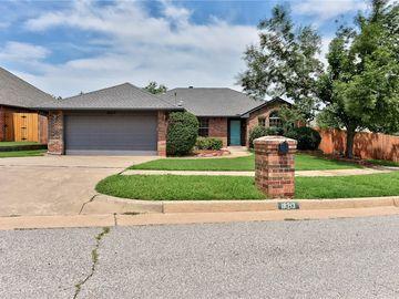 18213 Bur Oak Drive, Edmond, OK, 73012,
