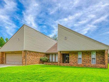 10308 Goldenrod Lane, Oklahoma City, OK, 73162,
