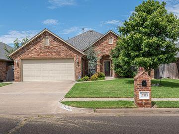 17313 Avila Lane, Oklahoma City, OK, 73170,