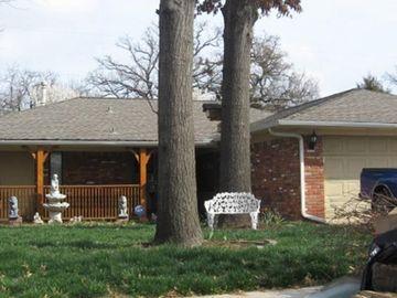 5009 NW 18th Terrace, Oklahoma City, OK, 73127,
