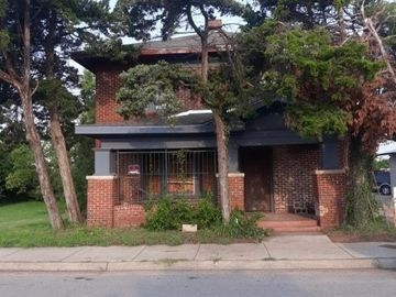 2303 N Lottie Avenue, Oklahoma City, OK, 73111,